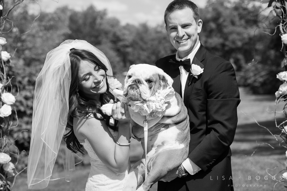 a&r_hendry_house_arlington_wedding_032