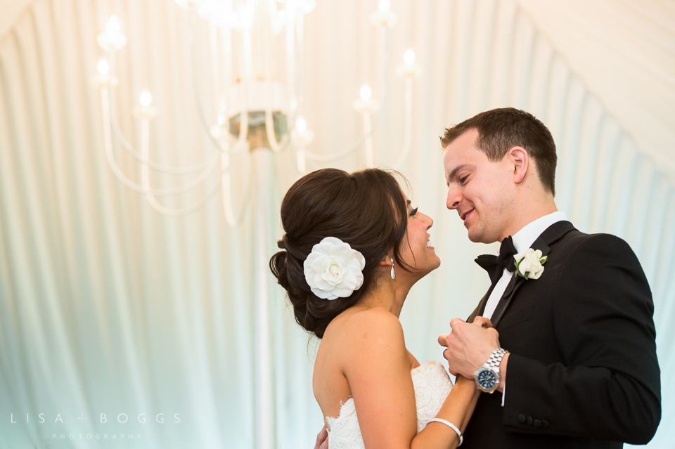 a&r_hendry_house_arlington_wedding_044