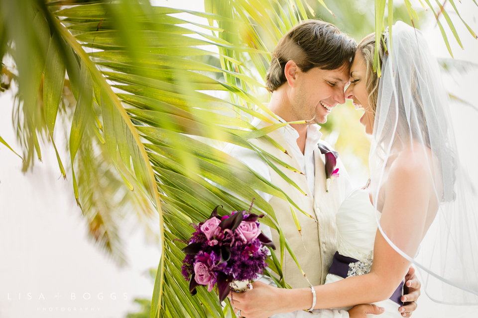 c&m_st_thomas_destination_wedding_001