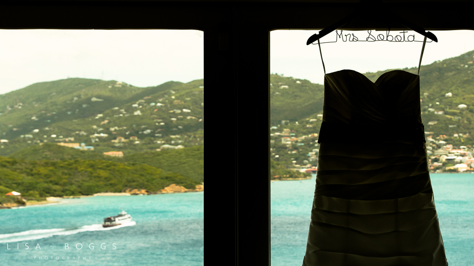 c&m_st_thomas_destination_wedding_003