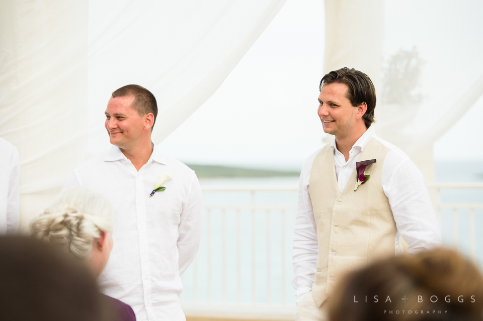 c&m_st_thomas_destination_wedding_014