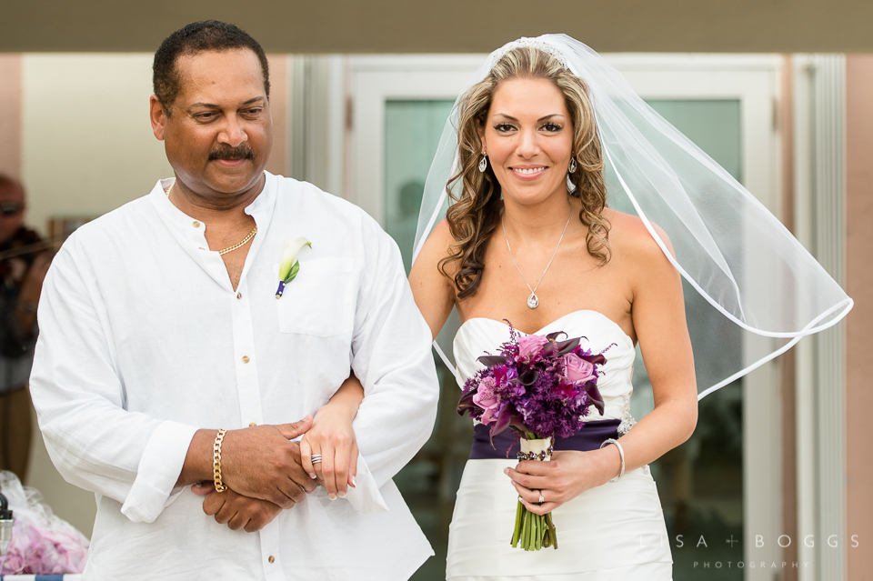 c&m_st_thomas_destination_wedding_015