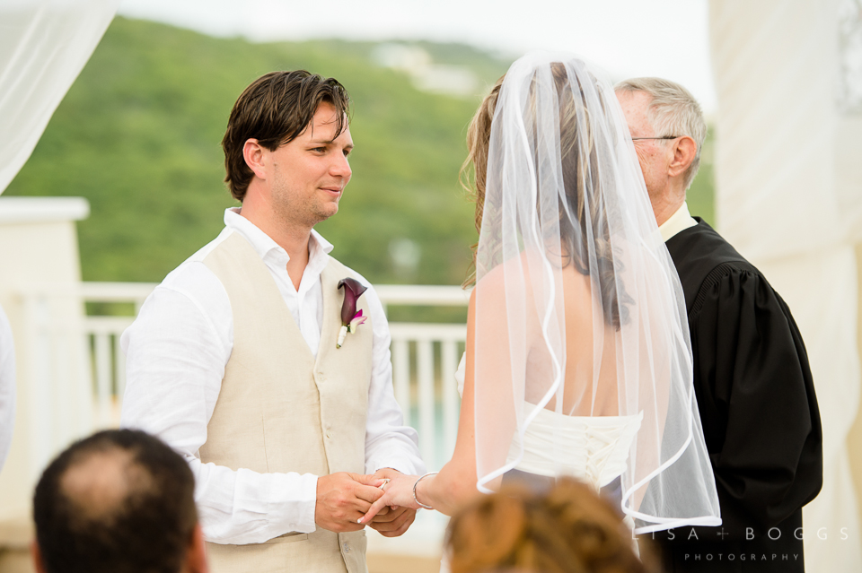 c&m_st_thomas_destination_wedding_017
