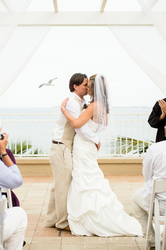 c&m_st_thomas_destination_wedding_018