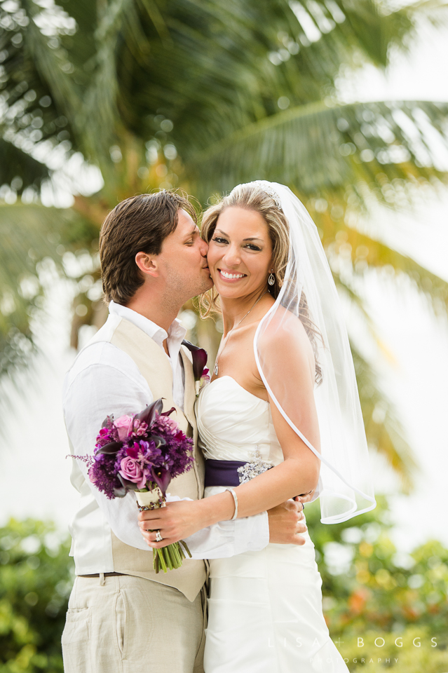 c&m_st_thomas_destination_wedding_020