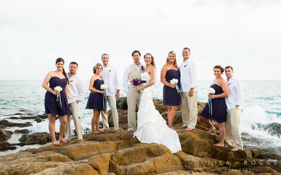 c&m_st_thomas_destination_wedding_022