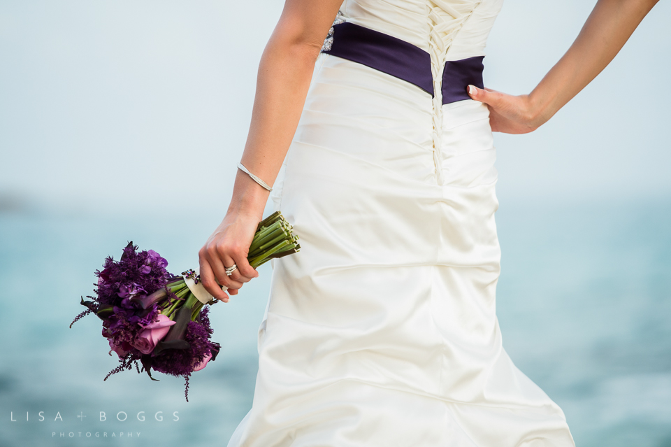 c&m_st_thomas_destination_wedding_026
