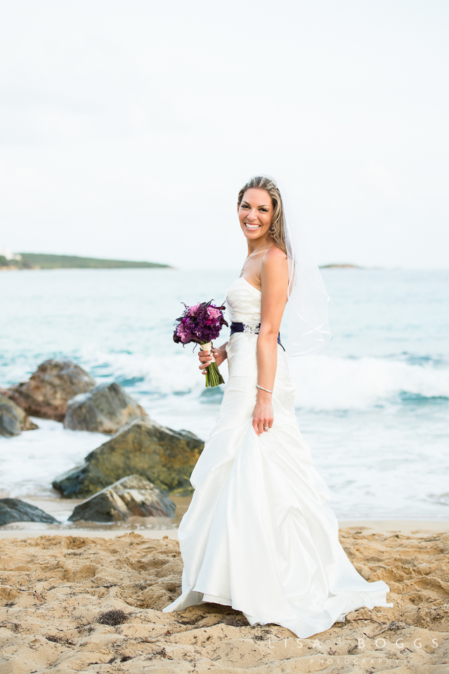 c&m_st_thomas_destination_wedding_027