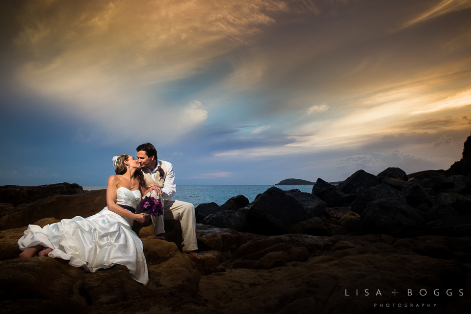 c&m_st_thomas_destination_wedding_030
