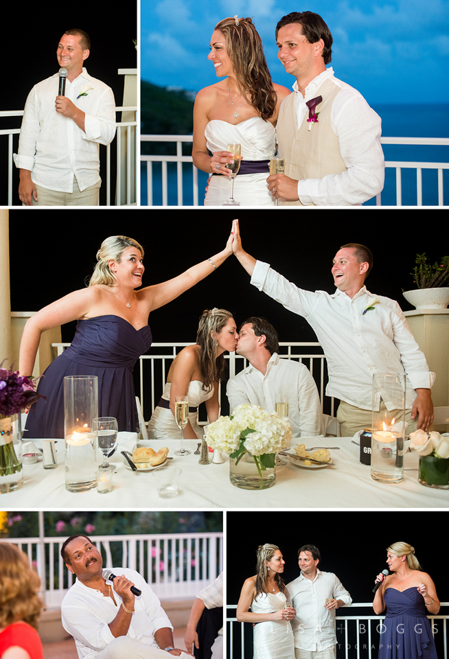 c&m_st_thomas_destination_wedding_032