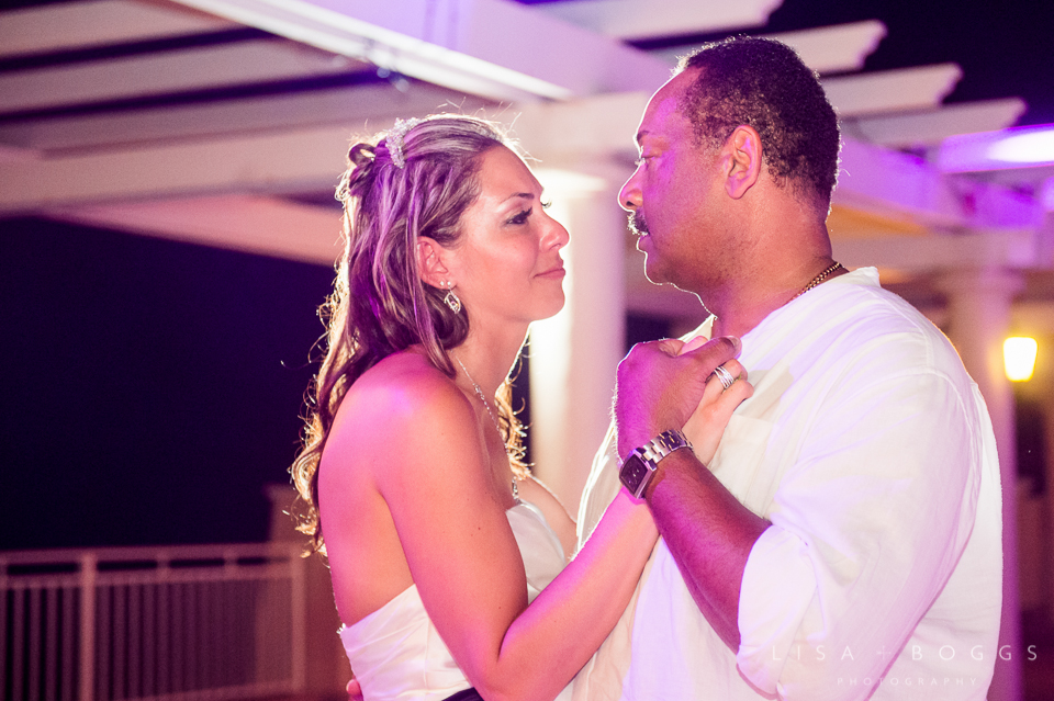 c&m_st_thomas_destination_wedding_033