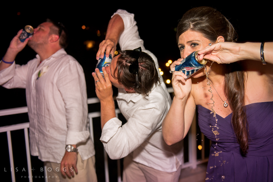 c&m_st_thomas_destination_wedding_037