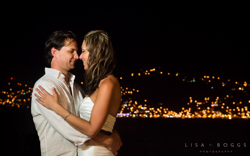c&m_st_thomas_destination_wedding_043