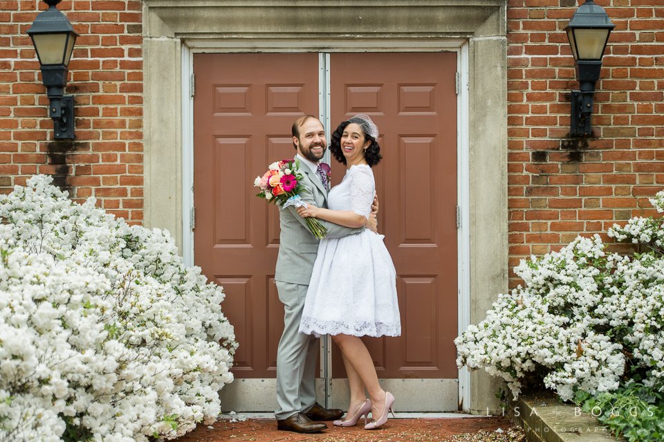 m&g_annapolis_kensington_maryland_wedding_002