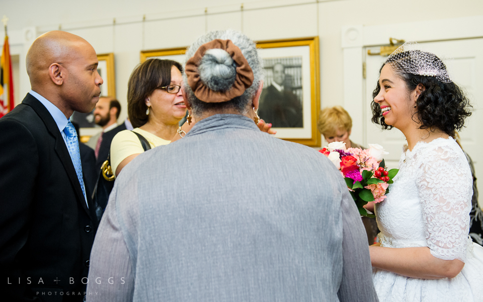 m&g_annapolis_kensington_maryland_wedding_003