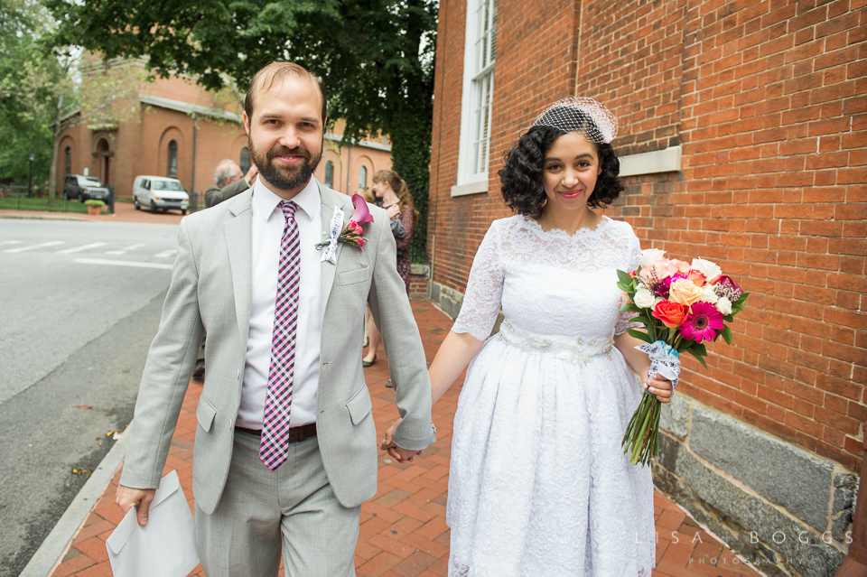 m&g_annapolis_kensington_maryland_wedding_007