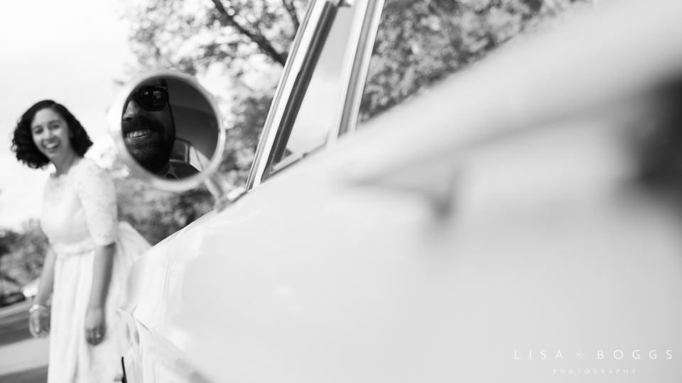 m&g_annapolis_kensington_maryland_wedding_014