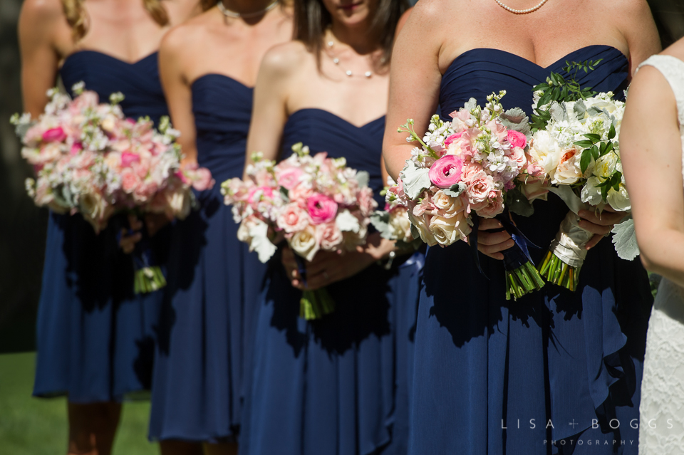 l&t_hendry_house_alexandria_wedding_009