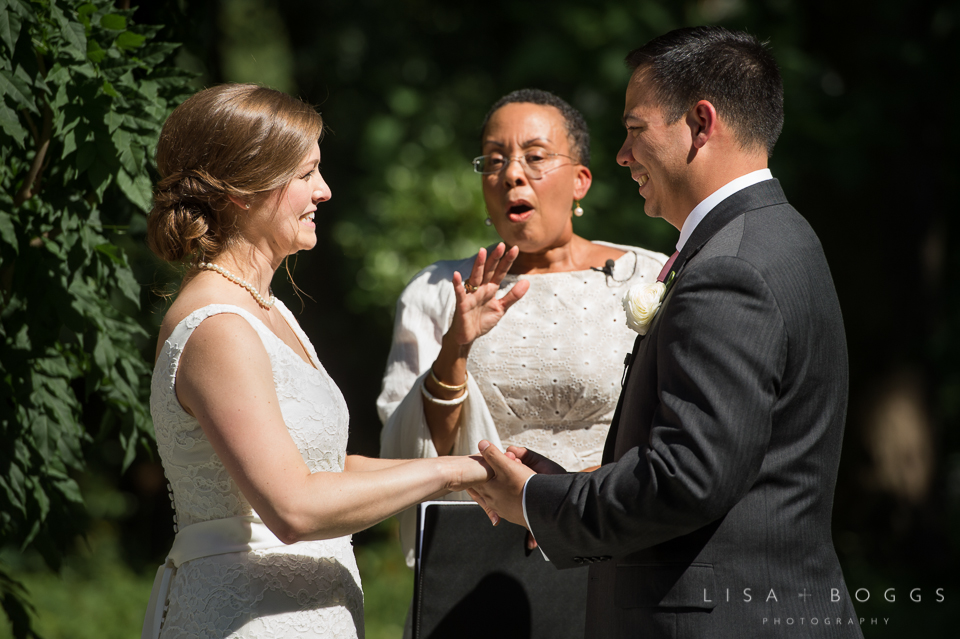l&t_hendry_house_alexandria_wedding_011