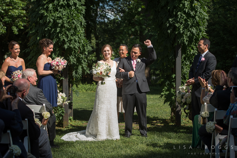 l&t_hendry_house_alexandria_wedding_012