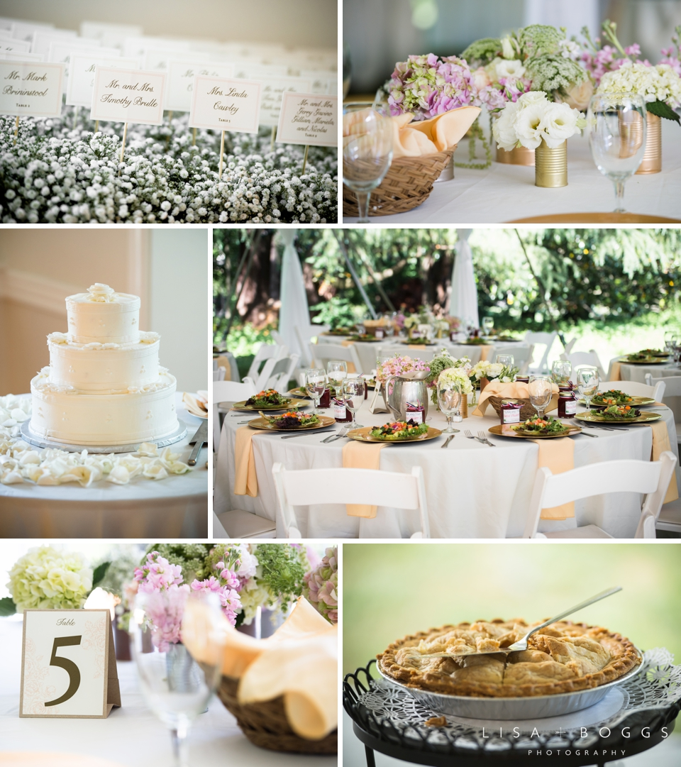 l&t_hendry_house_alexandria_wedding_022