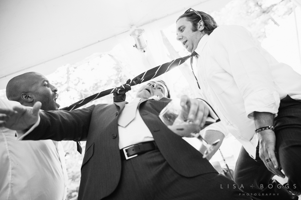 l&t_hendry_house_alexandria_wedding_033