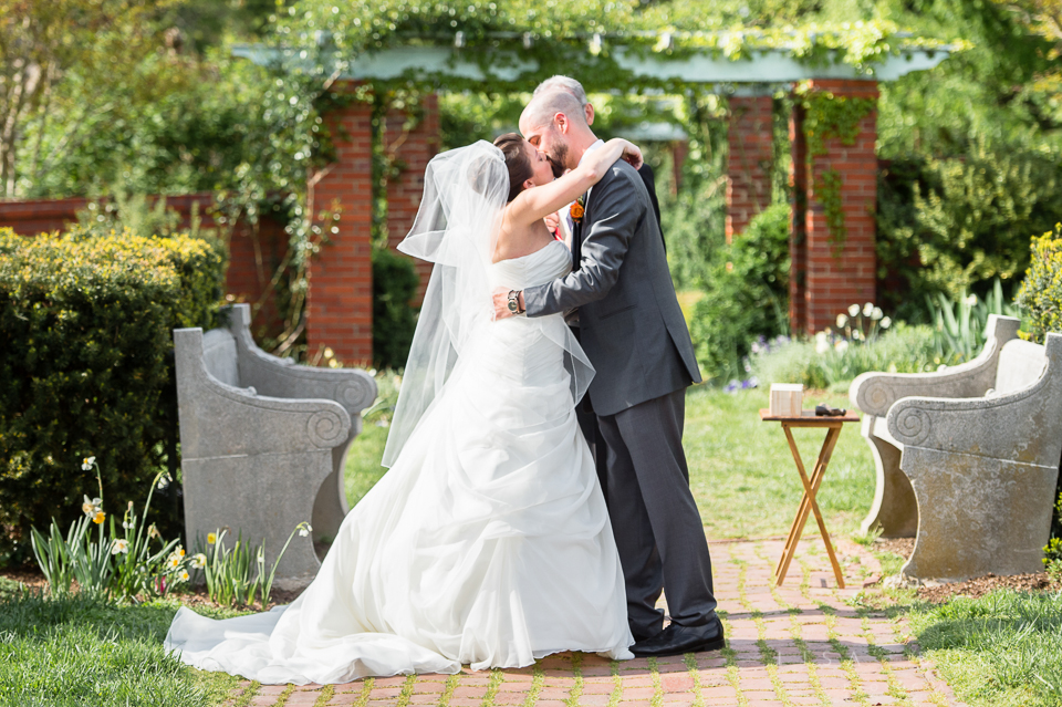 River Farm Alexandria Virginia Wedding // Lisa Boggs Photography // DC Wedding Photography
