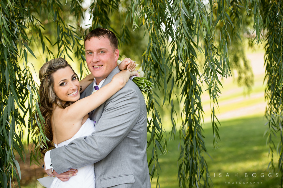 a&b_belmont_country_club_wedding_001