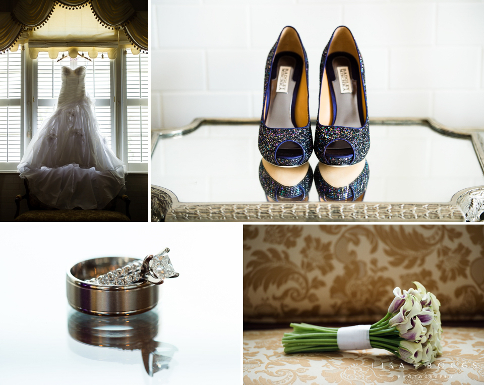 a&b_belmont_country_club_wedding_003