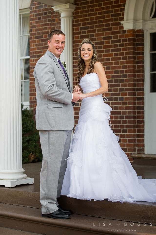 a&b_belmont_country_club_wedding_010