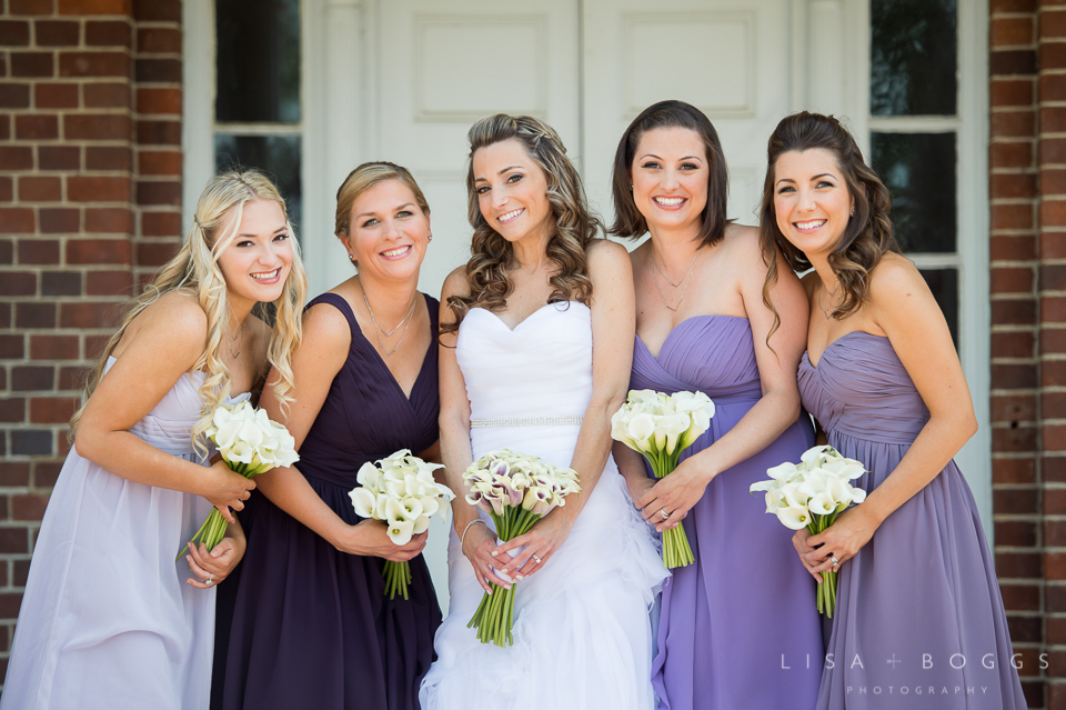 a&b_belmont_country_club_wedding_015
