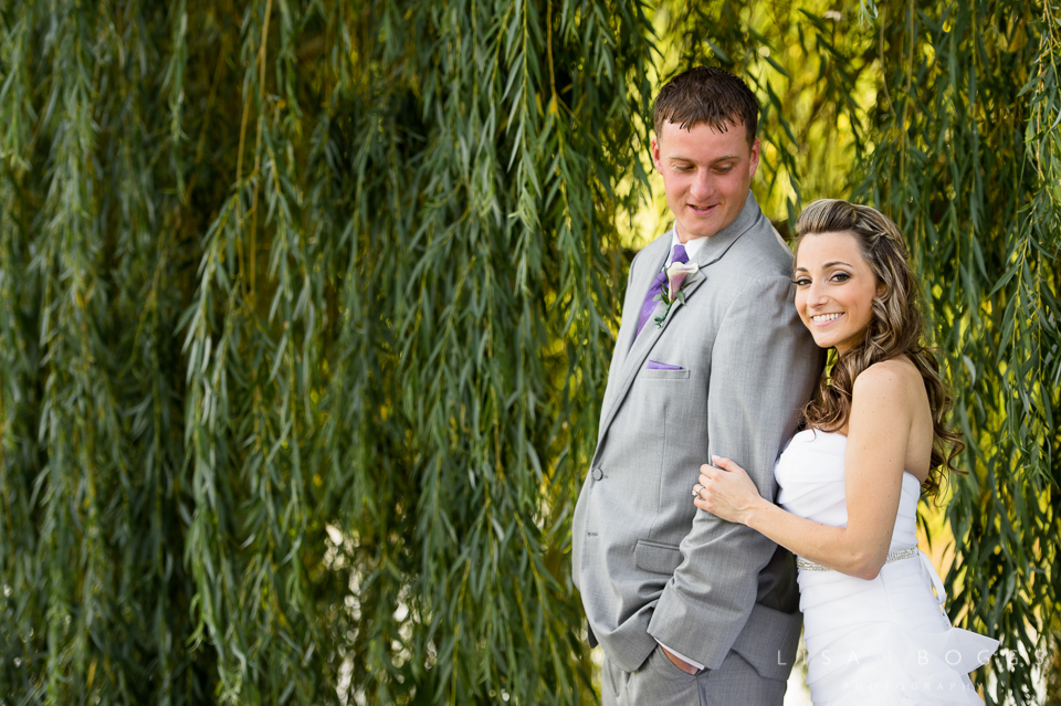 a&b_belmont_country_club_wedding_021