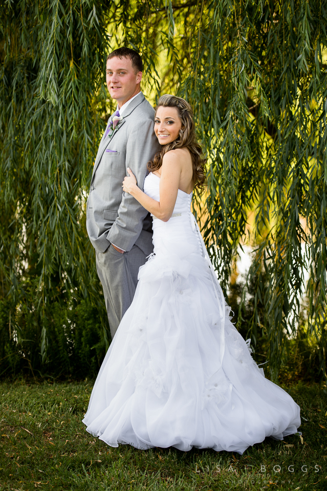 a&b_belmont_country_club_wedding_023