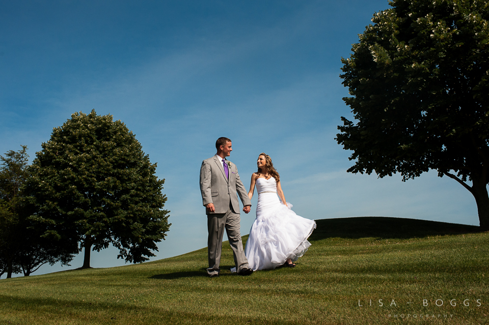 a&b_belmont_country_club_wedding_025