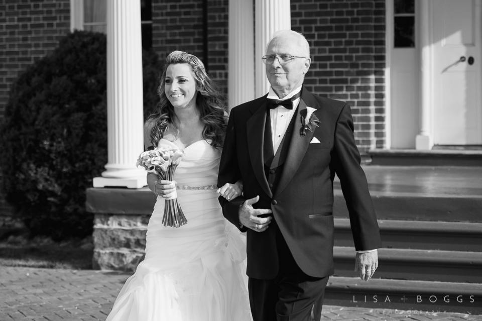 a&b_belmont_country_club_wedding_026