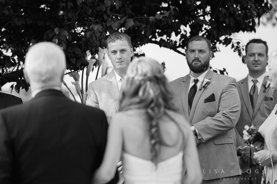 a&b_belmont_country_club_wedding_027