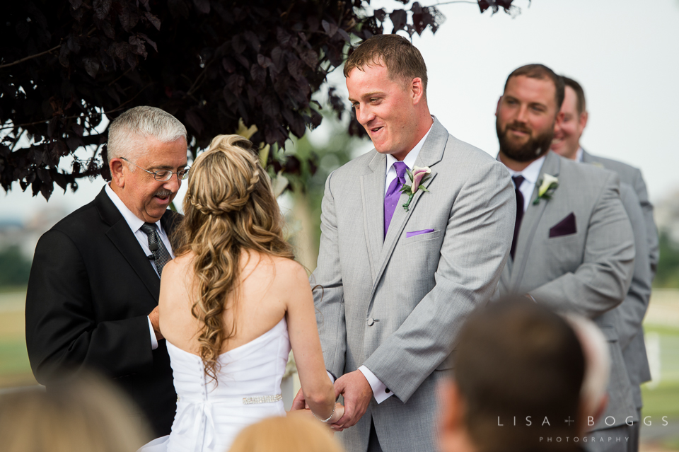a&b_belmont_country_club_wedding_030