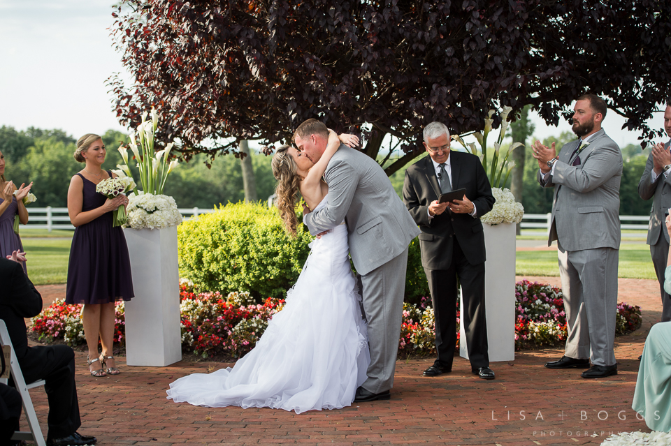 a&b_belmont_country_club_wedding_032