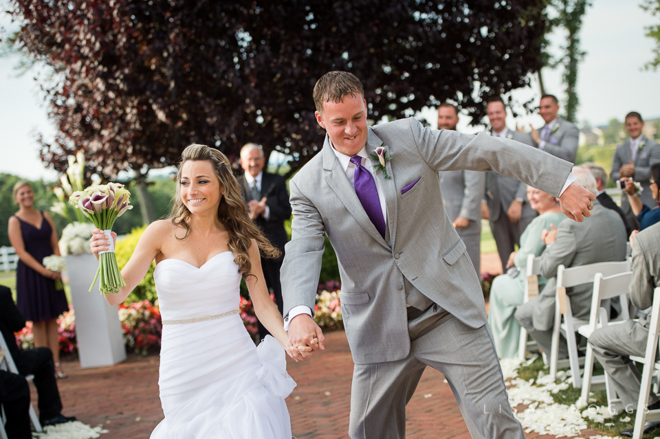 a&b_belmont_country_club_wedding_033