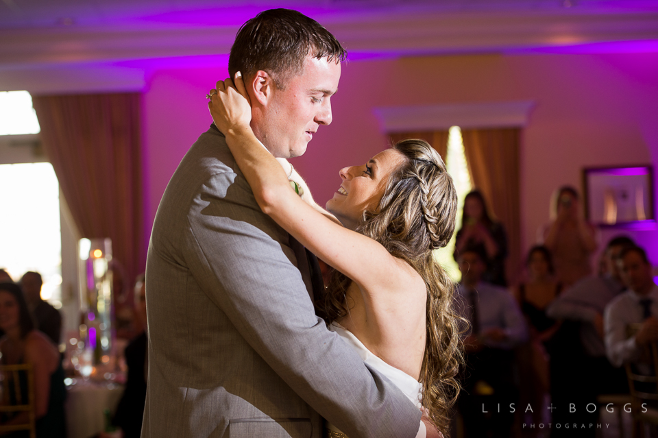 a&b_belmont_country_club_wedding_035