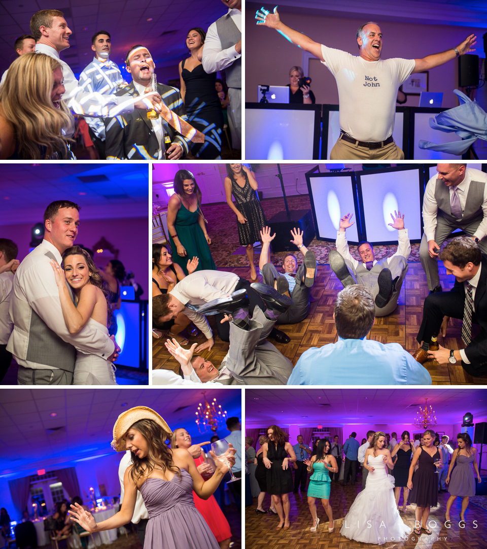 a&b_belmont_country_club_wedding_040