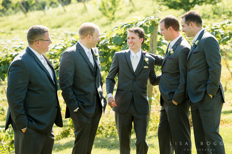 h&g_bluemont_vineyard_wedding_008