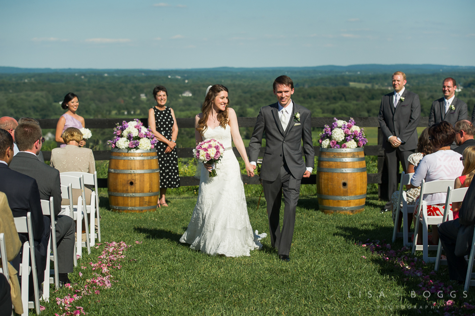 h&g_bluemont_vineyard_wedding_015