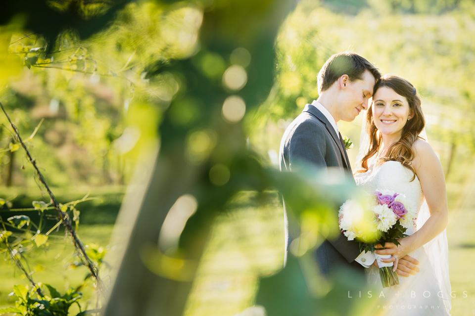 h&g_bluemont_vineyard_wedding_019