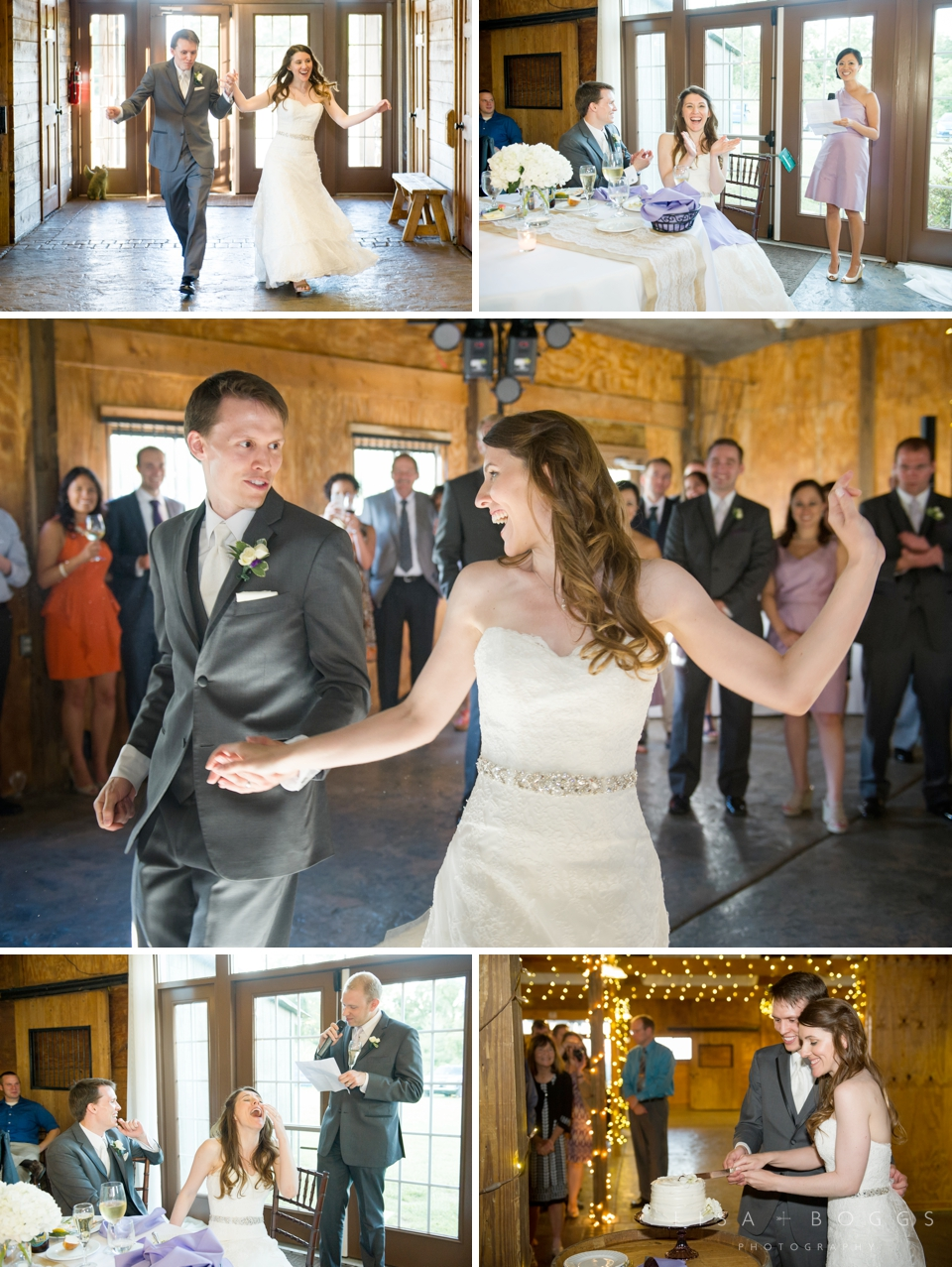 h&g_bluemont_vineyard_wedding_021