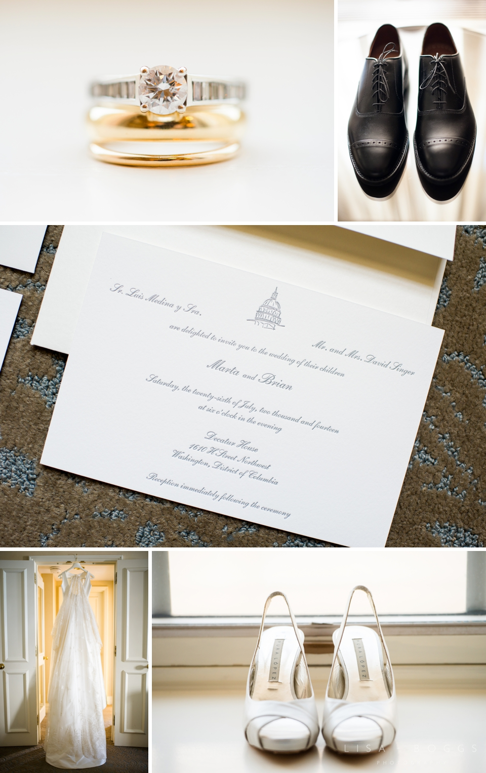 m&b_decatur_house_wedding_washington_dc_01