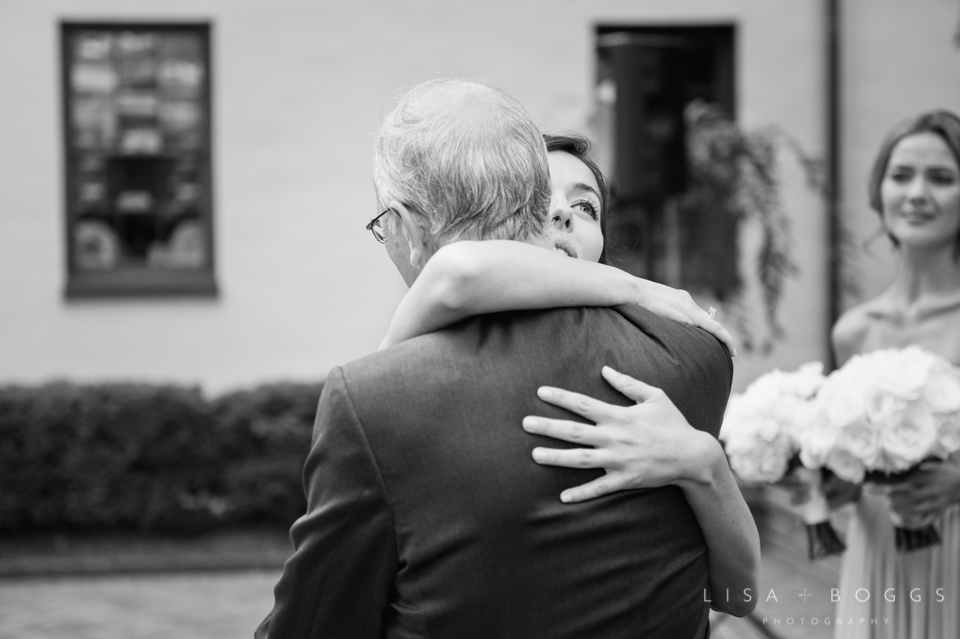 m&b_decatur_house_wedding_washington_dc_12