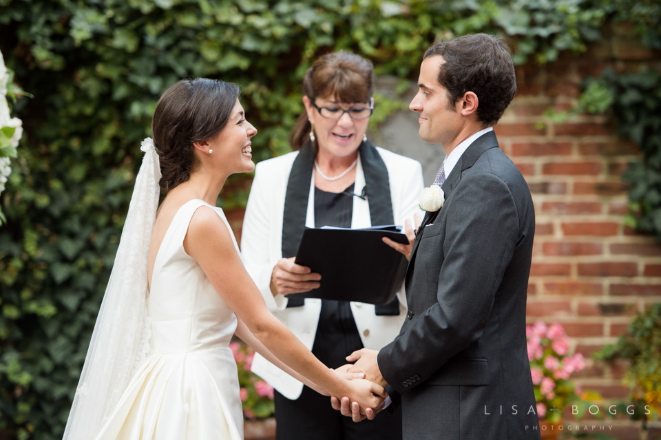 m&b_decatur_house_wedding_washington_dc_17