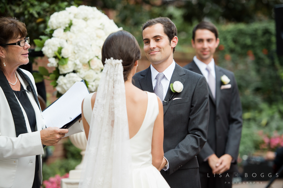 m&b_decatur_house_wedding_washington_dc_19