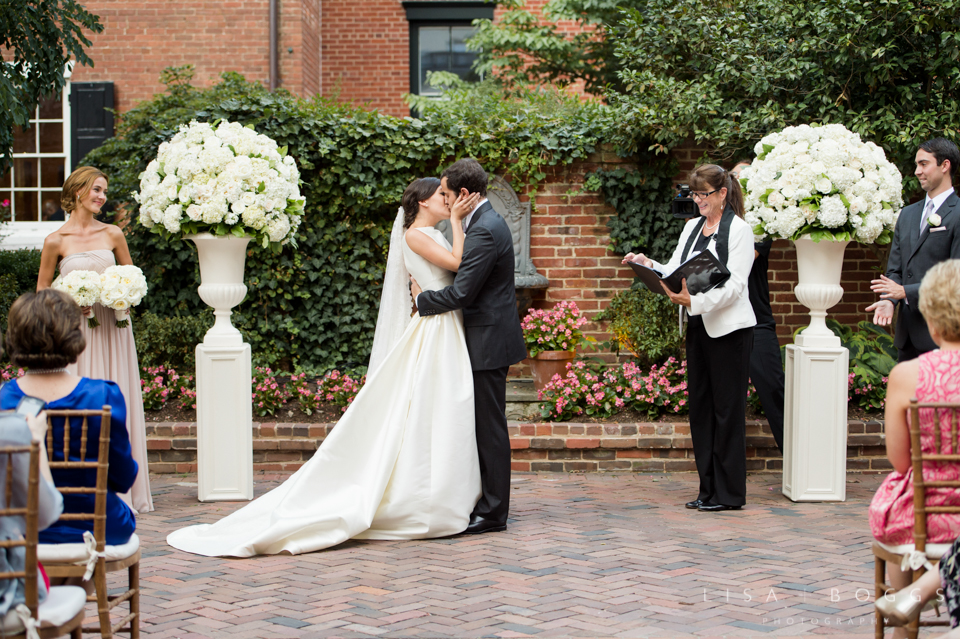 m&b_decatur_house_wedding_washington_dc_20